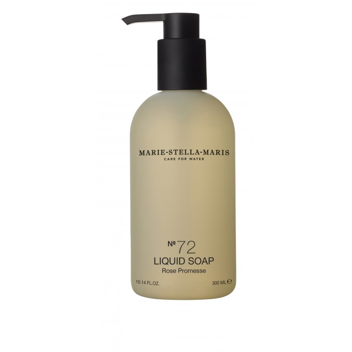MARIE STELLA MARIS BODY WASH